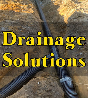 Howard Paving & Excavating New Jersey Residential Commercial Industrial Residential Drainage Solutions