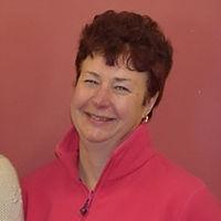 Janet Bate
