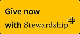 Steweardship.png