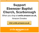 Amazon Smile_PNG.png