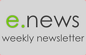 eNews.png