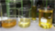 dummy oil distillation 3.png