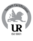 ISO 9001-01 logo.png