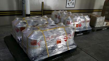 dummy oil drums export.png