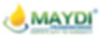 Maydi logo2_edited.png
