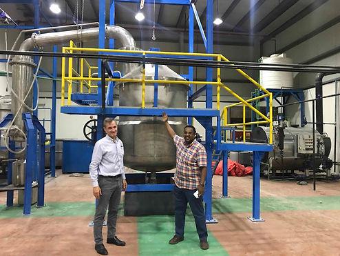 dummy distillation facility 2.jpg