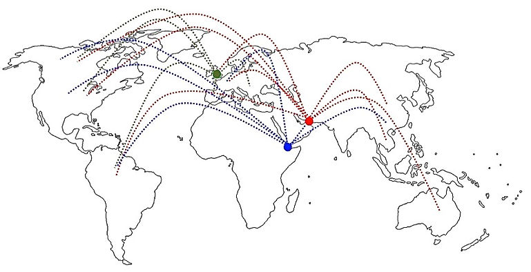 dummy world map_edited_edited.jpg