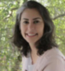 Marcia dos Santos.jpg