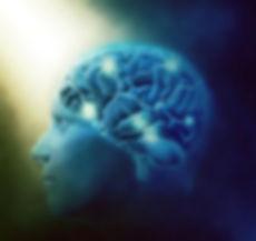 PNL Programação Neurolinguística