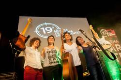 19ª Mostra de Cinema de Tiradentes