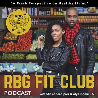 the-rbg-fit-club-podcast-stic-of-dead-pr