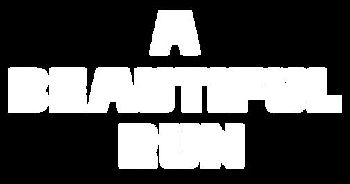 stic-video-credits-a-beautiful-run-V3.pn