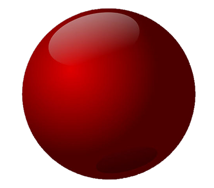 Stratovarious BALL LOGO-transprnt.png