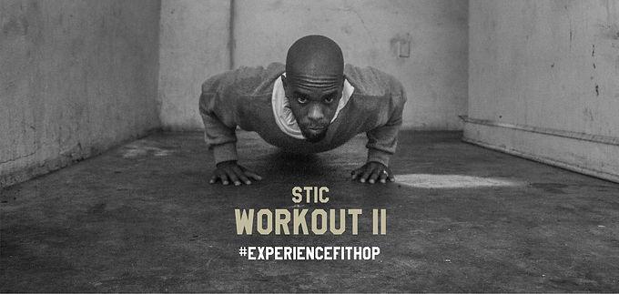Stic_WorkoutII