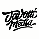 javotti logo.png