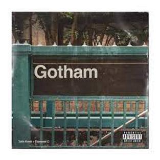 gotham cover.jpg