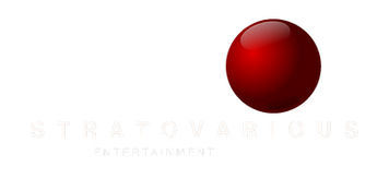 Stratovarious LOGO-transprnt.png