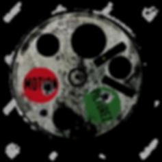 Motion Picturez Reel Logo.png