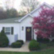residence closeup.jpg