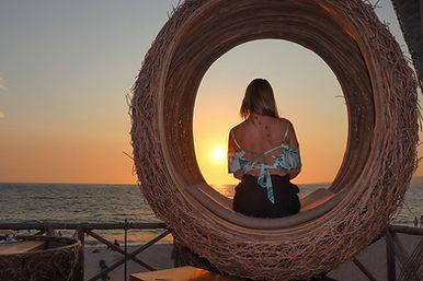 Bar Ik puesta del sol Nido.jpg