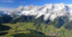 Eberlehnerhof Ramsau am Dachstein