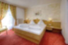 Hotel Salzburger Hof Hochkönig