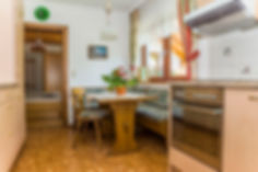 Apartmány Wiesbach Schladming
