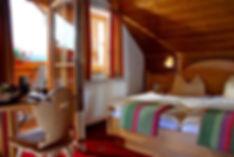 Hotel Almwelt Austria Schladming