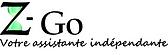 Z-GO - Assistante indépendante Grenoble et Sud Isère