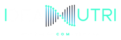 Logo_iDeaNutri.png