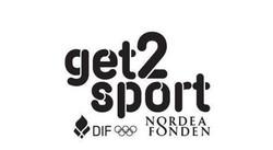 get2sport_logo