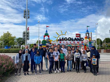 Legoland 2020