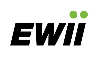 378x250_ewii_logo