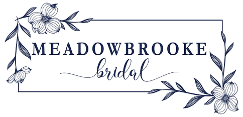 MB_Bridal_NewLogo.png