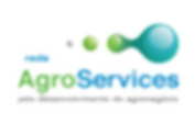 agroservices.png