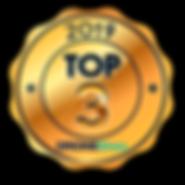 top3_v1.png