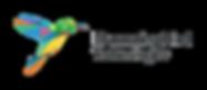 logo-full_v2.png