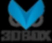 logo_3dbox.png