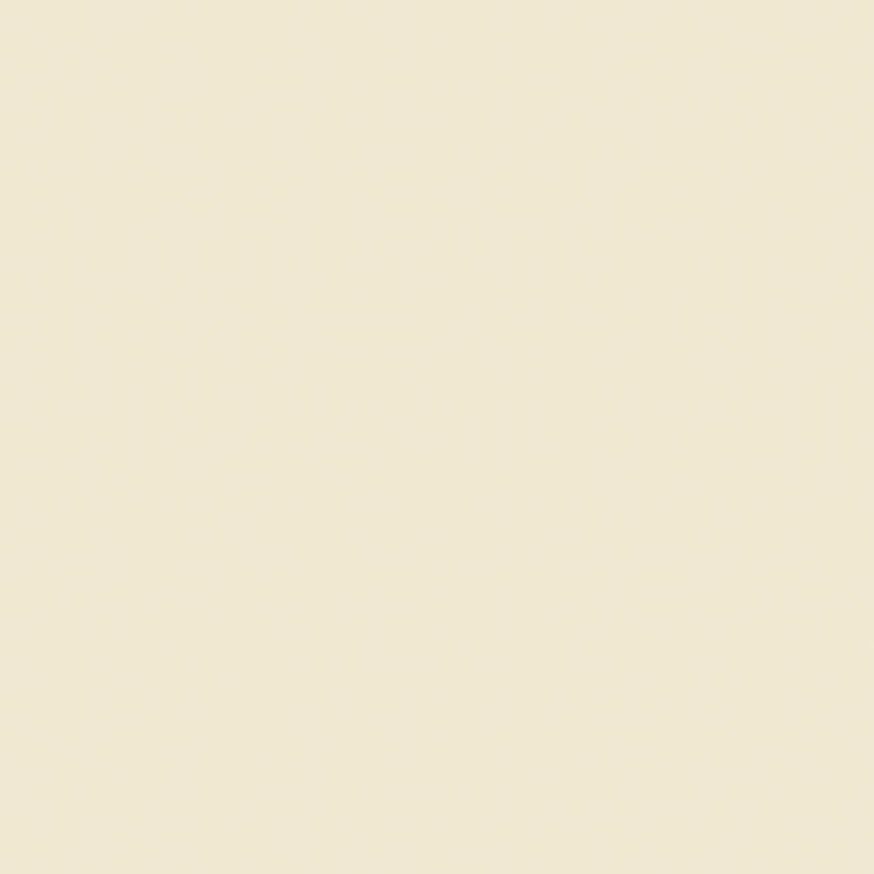 508F186C-EA4F-43D3-BDE1-68F6053EE039.PNG