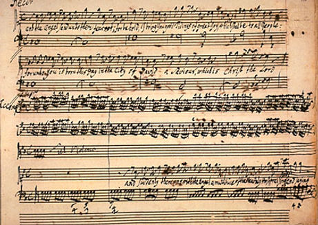Handel's_Messiah.jpg