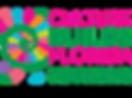 cbfl-horiz-logo-color.png