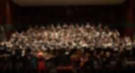 Choir-picture1.jpg