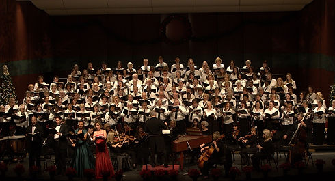 Choir-picture1.jpg