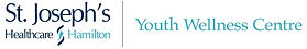 St. Joseph's Healthcare Hamilton Youth Wellness Centr