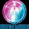 Birth Mark Support Logo