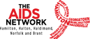 The AIDS Network Hamilton