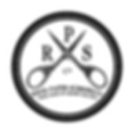 Rock Paper Scissors Company Logo