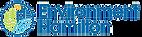 Environmnt Hamilton Logo PNG
