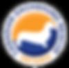 Canadian Dachshund Rescue