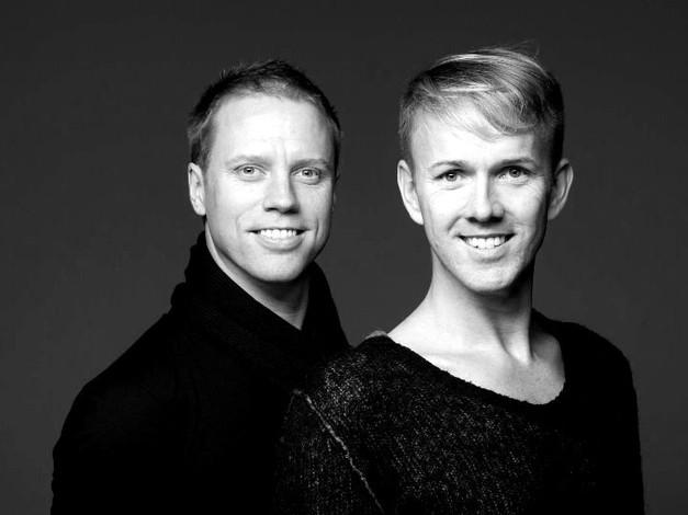 Karl-Erik og KNut Aril - SubJazz_edited.